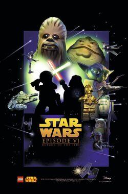 Épisode VI Le Retour du Jedi.jpg