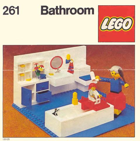 261 Bathroom.jpg