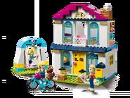 41398 La maison de Stéphanie 2