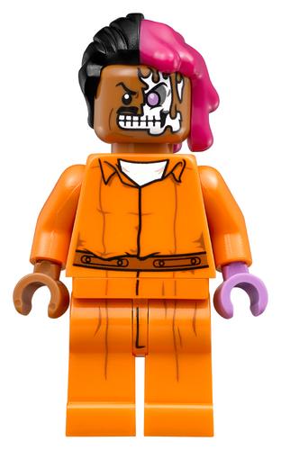 TLBM (Inmate)