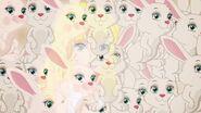 Bébés lapins 2-Livraison spéciale