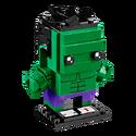 Hulk-41592