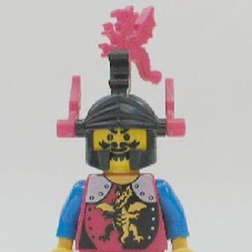 Red Dragon Knight.jpg