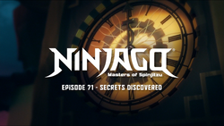 Secrets Discovered (Title Card).png
