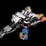 2259 La moto squelette.png