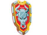 4294369 Shield of Sir Adric