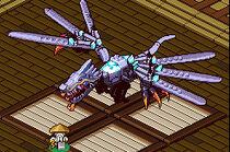 LEGO Ninjago Le jeu vidéo 16