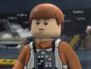 LEGO Star Wars Grayson.png