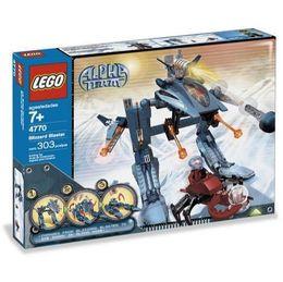LegoAlphaTeamBlizzardBlaster.jpg