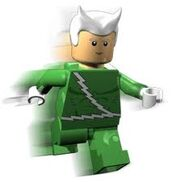 Lego quicksilver.jpg
