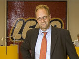 Jørgen Vig Knudstorp