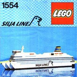 1554-Silja Line Ferry.jpg