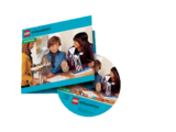2009688 Activity Pack for Renewable Energy Add-on Set
