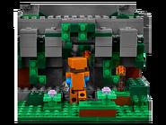 21132 Le temple de la jungle 3