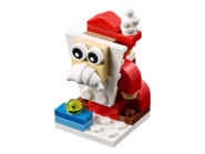 40253 Construction de Noël 20