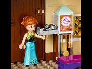 41068 L'anniversaire d'Anna au château 7