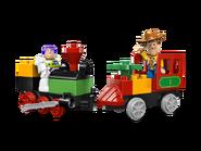 5659 La poursuite en train 4