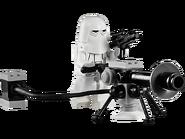 75049 Snowspeeder 6