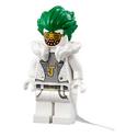 Disco Joker-70922
