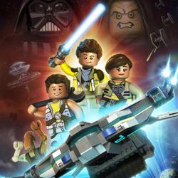 LEGO Star Wars The Freemaker Adventures.png