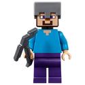 Steve-21141
