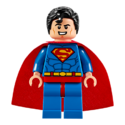 Superman-10724
