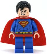 Superman2-0