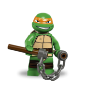 TMNT-1HY14 Mikey-79122.png