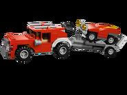 31005 Le camion de chantier 5