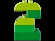 40304 Apprends les chiffres avec DUPLO 4