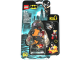 40453 Batman vs. The Penguin & Harley Quinn