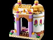 41061 Le palais de Jasmine 2