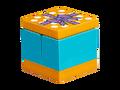41310 La livraison de cadeaux de Heartlake City 10