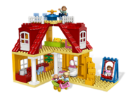 5639 La maison de famille 3