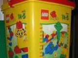 7975 Large Bucket