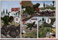 Baby t rex 8