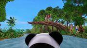 Bambou sauvetage-À la recherche du futur marié.jpg