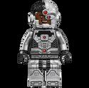 Cyborg-76028