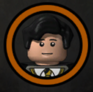 LEGO® Harry Potter™ 24. 12. 2019 13 46 47