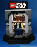 LEGOIndy-Han1