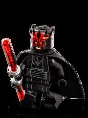 LEGO Darth Maul.png