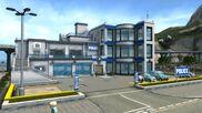 Lego City U ScreenShot 6 2