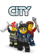 Legocitythumb