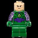 Lex Luthor-76097