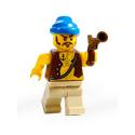 Pirate-6242