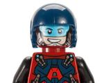Atom (Ray Palmer)