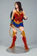 Wonder Woman SDCC 2016 1