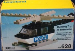 250px-628-Police Helicopter.jpg