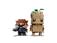 41626 Groot & Rocket 2