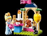 43178 La célébration au château de Cendrillon 4